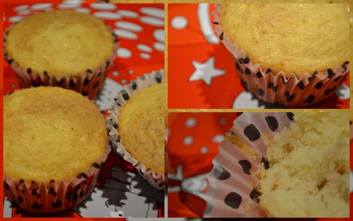 muffins-a-la-cannelle.jpg