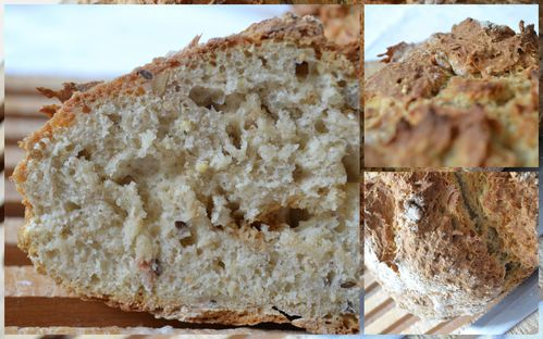 soda-bread.jpg
