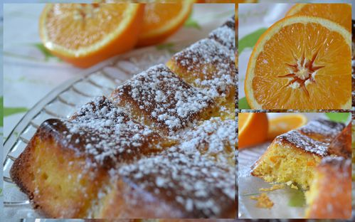 gateau-a-l-orange-entiere.jpg