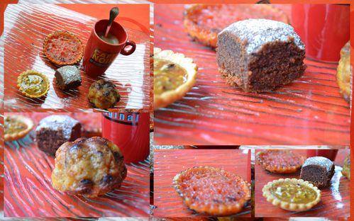 cafe-gourmand--tartelettes.jpg