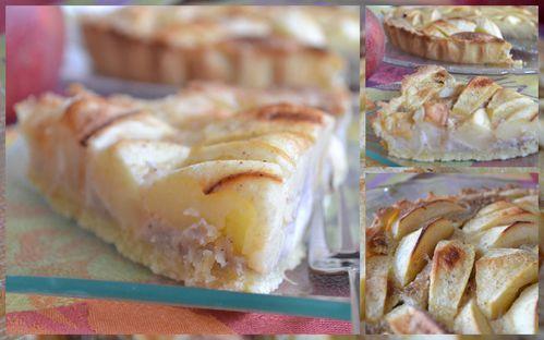tatre-pommes-lait-amande.jpg