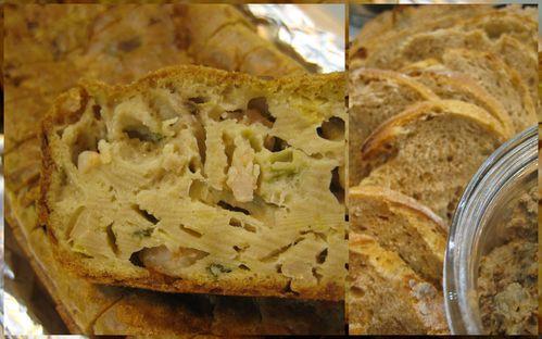cake-poireau---pate-de-foie-et-pain.jpg