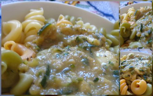 pates-sauce-courgette.jpg