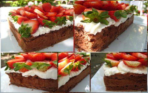 entremets-choco-fraises.jpg