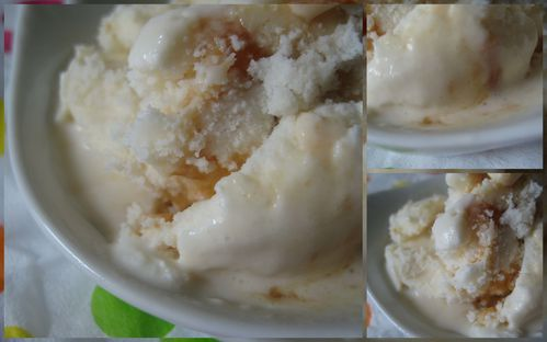 glace-yaourt-carameloos.jpg