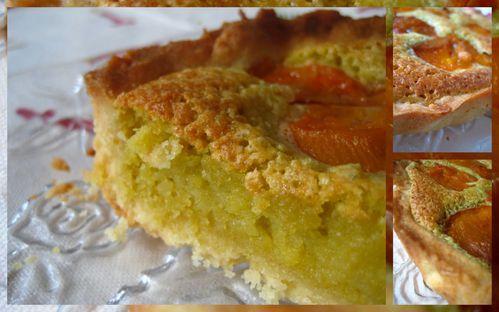 tarte-abricots-pistache.jpg