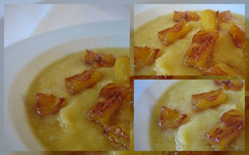 veloute-d-ananas-au-gingembre.jpg