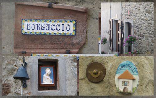 Vacances-Italie-et-chez-Guy-200910.jpg
