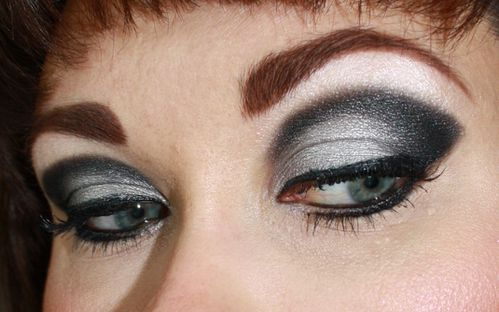 maquillage2 9896