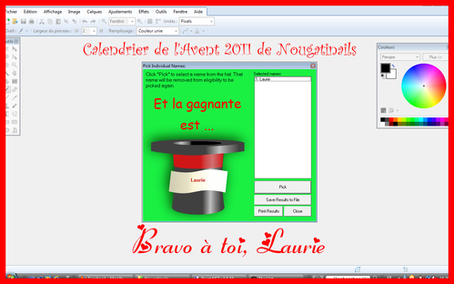 Gagnante-calendrier-2011.png