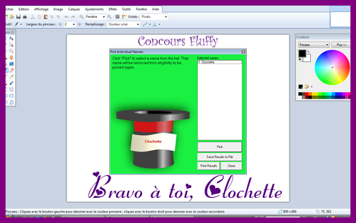 Resultat-concours-Fluffy.png