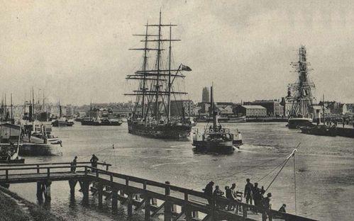 Dunkerque_avant_1914.jpg