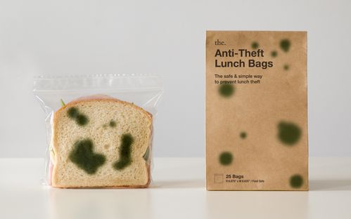 anti-theft-lunch-bags-2