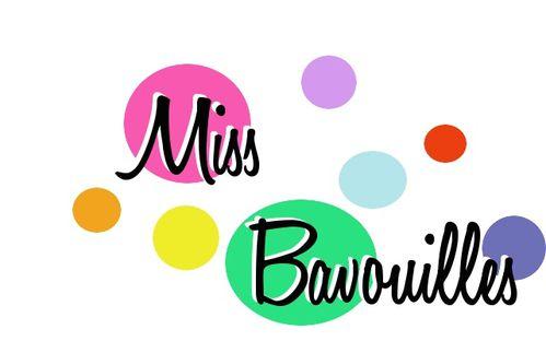 miss bavouilles 2