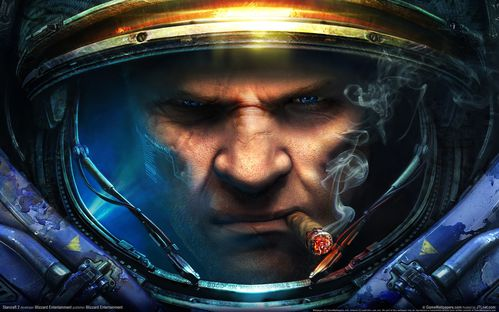 Starcraft-2-Tychus-copie-1.jpg