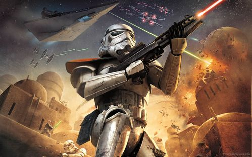 ws_Star_Wars_Battlefront_1280x800.jpg
