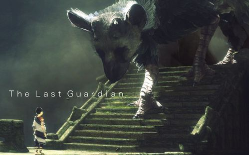 the_last_guardian_wallpaper_by_crossdominatrix5-d2zaubl.jpg