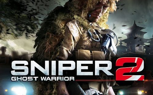 Sniper-Ghost-Warrior-2_1920x1200.jpg