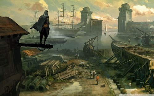 assassins_creed_revelations_concept_art-wallpaper-960x600.jpg