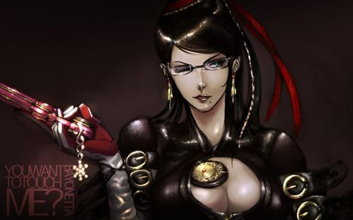 800x600-content-photos-bayonetta-artwork-1908.jpg