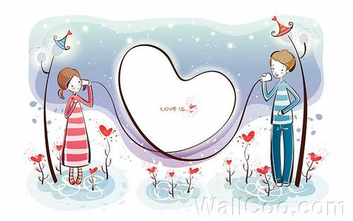 003_cartoon_vector_couple_lovers_KTQRJ_1012.jpg