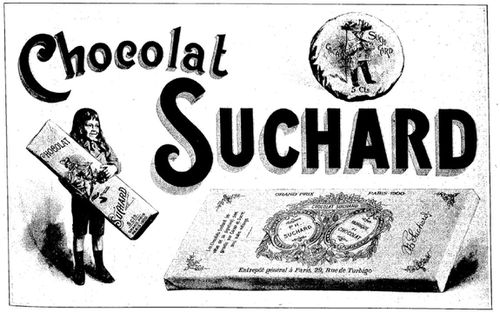 pub-suchard-1904-a.JPG