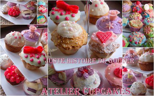 atelier cupcakes5