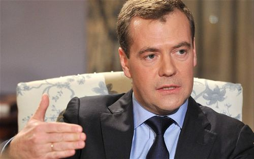 medvedev_2409541b.jpg