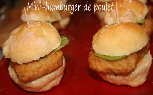 mini-hamburger-poulet2.jpg