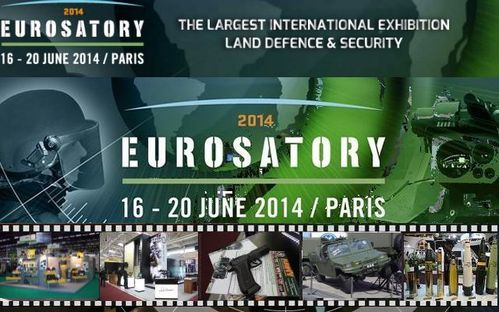 eurosatory2014internationalexhibitionlandsecurityanddefence.jpg