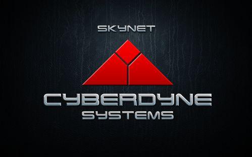 skynet-cyberdyne-systems--Terminator-movies-.jpg
