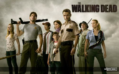 The-Walking-Dead-2-.jpg