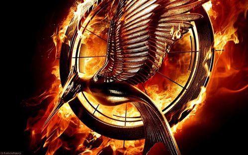 lifestyle_cinema_hungergames_05.jpg