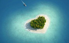heart_island-t1-copie-1.jpg
