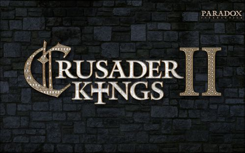 crusader-kings-2.jpg