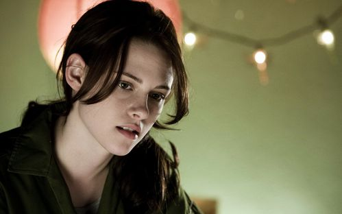 kristen-stewart-in-twilight-sad-mood-wide-wallpapers