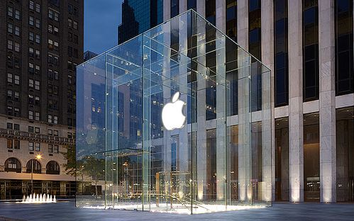 apple-5th-avenue-store.jpg