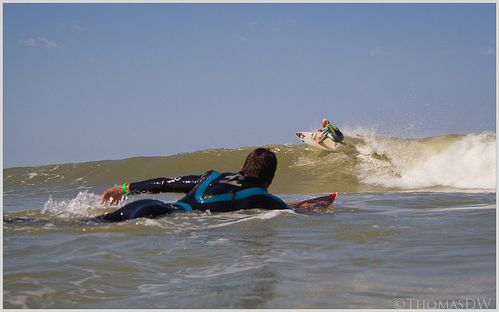 Julie-Lauwers-belgium-surf-spots-3.jpg