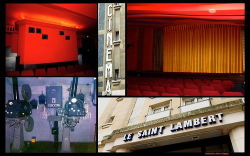 Cinema-Saint-Lambert-69-2009_10.jpg
