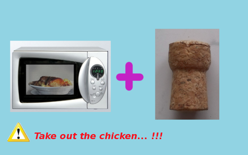 chicken-microwave.png
