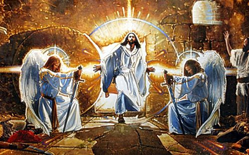 King-Jesus-Risen-from-Tomb---2-Angels-bowing.jpg