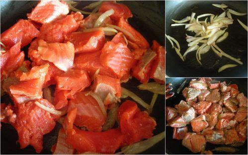 quiche-saumon4.jpg
