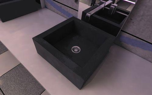 bunker b