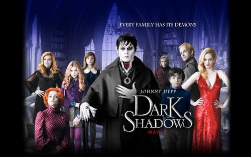 Dark-Shadows-poster-quad-apple-580x362