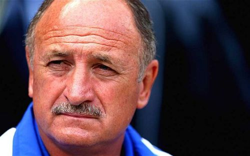 scolari__telegraph.co_.uk_.jpg