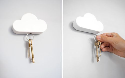 porte-cle-nuage-bird-on-the-wire.jpg