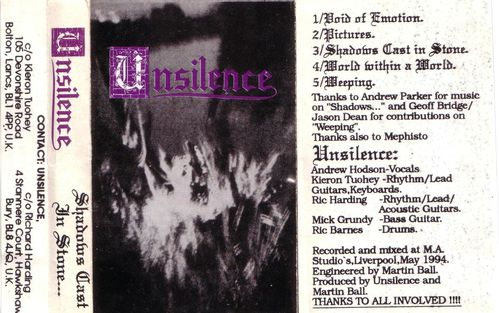 Unsilence---Front-cover.jpg