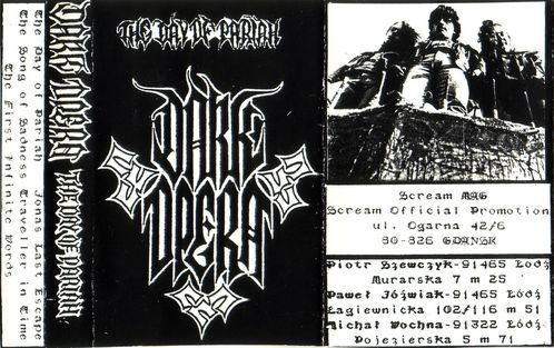 Dark-opera---Front-cover.jpg