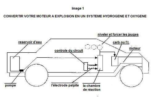 49_moteur-eau.jpg