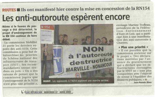2-Chartres-FEEL--Echo-16-avril-2013.jpg